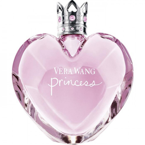 Vera Wang Flower Princess 100ml eau de toilette spray