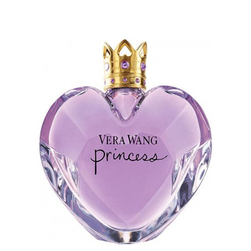 Vera Wang Princess 100ml eau de toilette spray