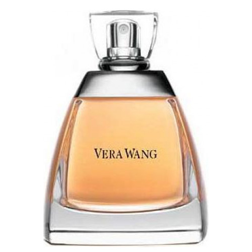 Vera Wang Woman 100ml eau de parfum spray