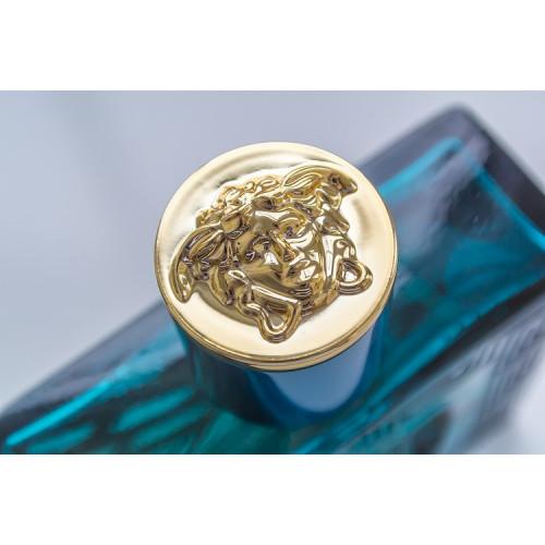 Versace Eros 5ml eau de toilette miniatuur