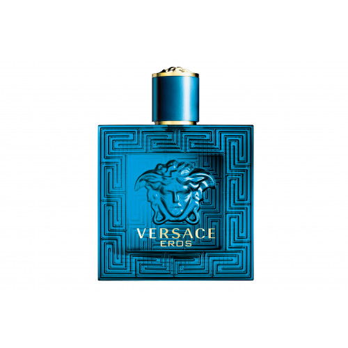 Versace Eros 100ml eau de toilette spray