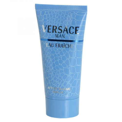 Versace Man eau Fraiche 75ml Aftershave Balsem