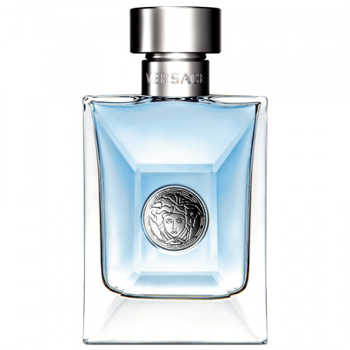 Versace Pour Homme 100ml Aftershave