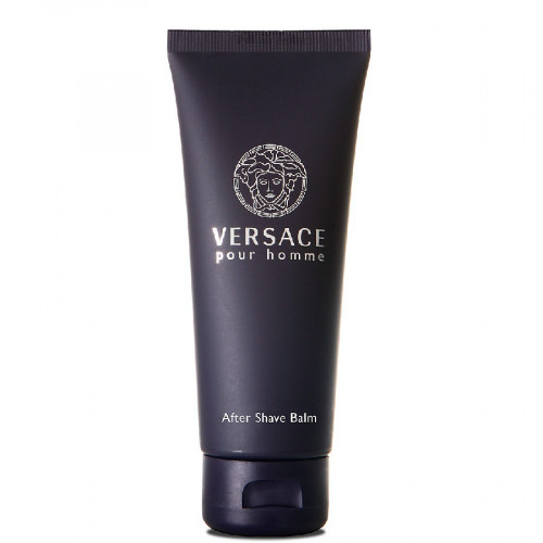 Versace Pour Homme 100ml Aftershave Balsem