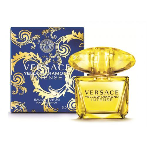 Versace Yellow Diamond Intense 30ml eau de parfum spray