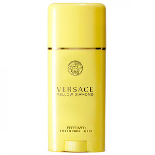 Versace Yellow Diamond 50ml Deodorant Stick
