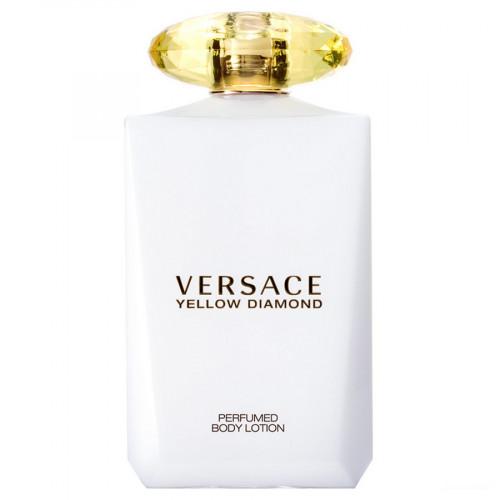 Versace Yellow Diamond 200ml Bodylotion