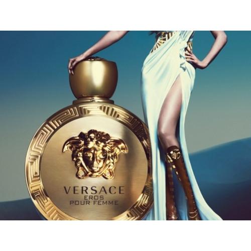 Versace Eros pour Femme 30ml eau de parfum spray