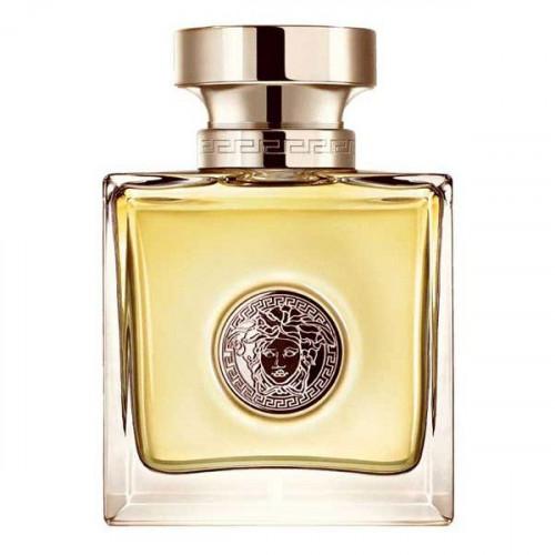Versace Pour Femme 100ml eau de parfum spray