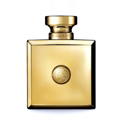 Versace Pour Femme Oud Oriental 100ml eau de parfum spray