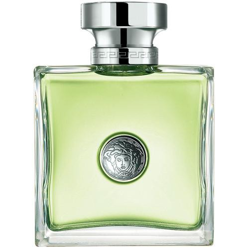 Versace Versense 100ml eau de toilette spray
