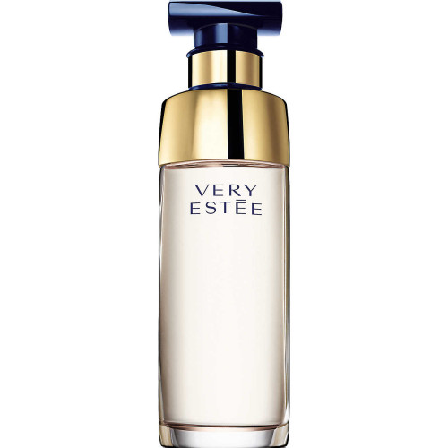 Estee Lauder Very Estee 50ml eau de parfum spray