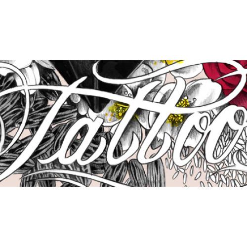 Diesel Loverdose Tattoo 30ml eau de parfum spray