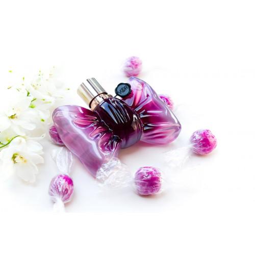 Viktor & Rolf Bonbon Couture 90ml eau de parfum spray