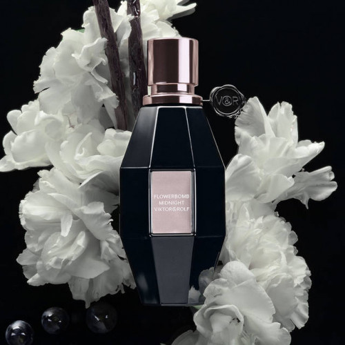 Viktor & Rolf Flowerbomb Midnight 30ml eau de parfum spray