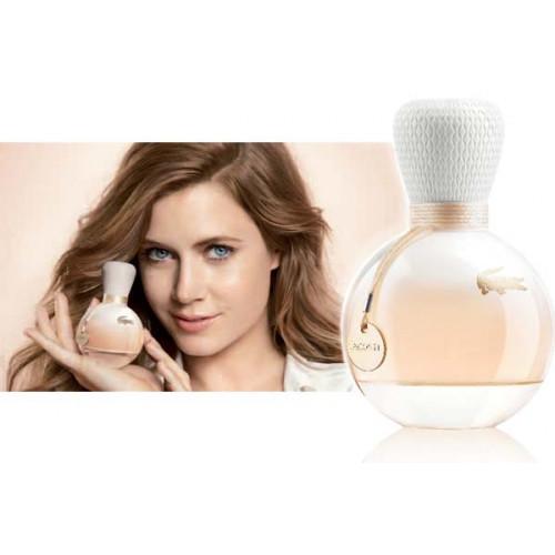 LacosteEau de Lacoste  90ml eau de parfum spray