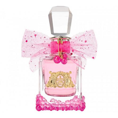 Juicy Couture Viva La Juicy Le Bubbly 50ml eau de parfum spray