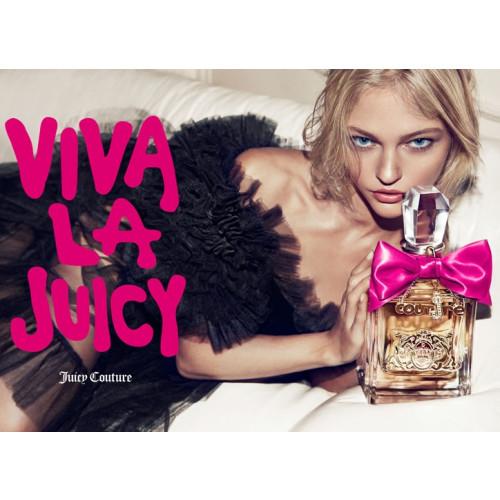 Juicy Couture Viva La Juicy 50ml eau de parfum spray