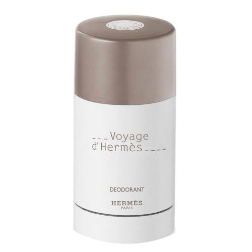 Hermes Voyage 75ml Deodorant Stick