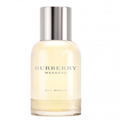 Burberry Weekend women 100ml eau de parfum spray