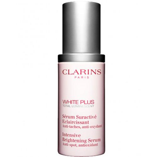 Clarins White Plus Intensive Brightening Serum 30ml