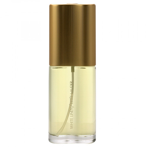 Estee Lauder White Linen 30ml eau de parfum spray