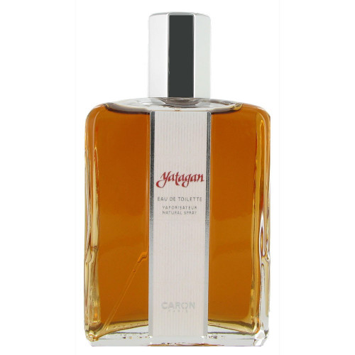 Caron Yatagan 125ml eau de toilette spray