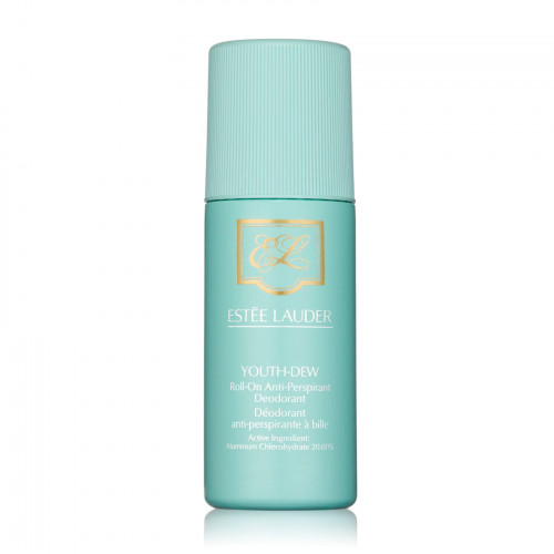 Estee Lauder Youth Dew 75ml Anti-Perspirant Deodorant Roll-On