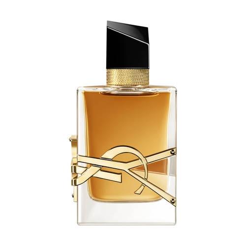 YSL Yves Saint Laurent Libre Intense 50ml eau de parfum spray