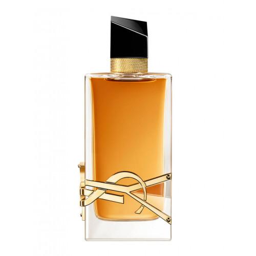 YSL Yves Saint Laurent Libre Intense 90ml eau de parfum spray