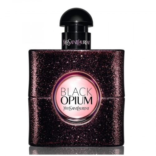 YSL Yves Saint Laurent  Black Opium 90ml eau de toilette spray