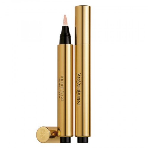 Yves Saint Laurent Touche Éclat 2.5ml Concealer (No 2.5) Gezichtsmake-up