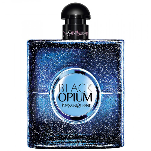 YSL Yves Saint Laurent Black Opium Intense 50ml eau de parfum spray
