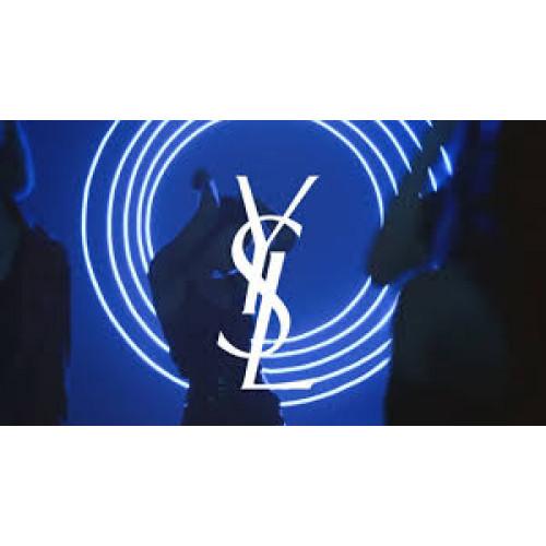 YSL Yves Saint Laurent Black Opium Intense 90ml eau de parfum spray