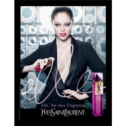 YSL Yves Saint Laurent Elle 90ml eau de parfum spray