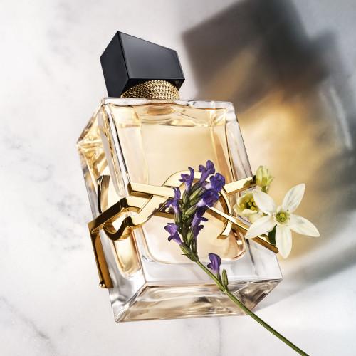 YSL Yves Saint Laurent Libre 30ml eau de parfum spray