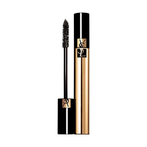 Yves Saint Laurent Mascara Volume Effet Faux Cils Radical Mascara - Black Over Black 7,5ml