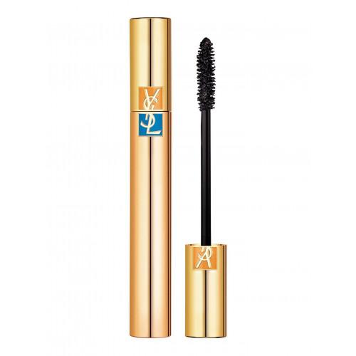 Yves Saint Laurent Mascara Volume Effet Faux Cils Waterproof Mascara Nr. 01 - Charcoal Black 6.9ml