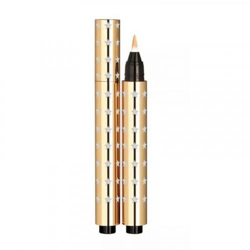 Yves Saint Laurent Touche Éclat 2.5ml Concealer High On Stars Edition 01 - Rose Lumière