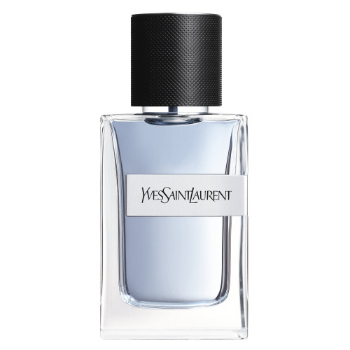 Yves Saint Laurent Y For Men 100ml eau de toilette spray