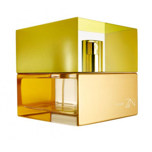 Shiseido Zen 50ml eau de parfum spray