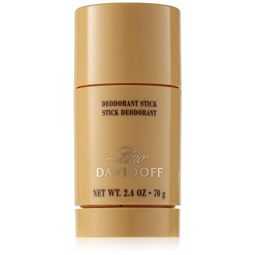 Davidoff Zino 70ml Deodorant Stick