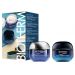 Biotherm Blue Therapy set Blue Therapy Multi Defender spf 25 50ml + Blue Therapy Night 50ml