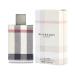 Burberry London Woman 100ml eau de parfum spray