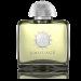 Amouage Ciel Woman 100ml eau de parfum spray