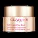 Clarins Nutri-Lumière Treatment Jour 50ml dagcrème