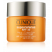 Clinique Moisturizer Superdefense SPF40 50 ml Fatigue + 1ST Signs of Age Correcting Gel All Skin Types (1,2,3,4)