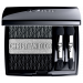 Dior 3 Couleurs Tri(o)blique - Limited Edition 053 Smoky Canvas