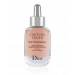 Dior Capture Youth Matte Maximizer Serum 30ml