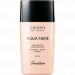 Guerlain Lingerie De Peau Aqua Nude Water-Infused Foundation 30ml Spf20 01W Very Light Warm